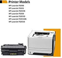 Pcl6 printer تعريف لhp laserjet p2055 الطابعة. خطف الحد الأدنى يجتمع تحميل طابعة Hp Laserjet P2035 Timmernabben Org