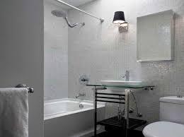 Modern Bathroom Wall Sconce Decor Best Decoration