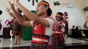 The batak customary, batak marriage and batak toba song events Download Tortor Batak Toba Dream Mp3 Mp4 3gp Flv Download Lagu Mp3 Gratis