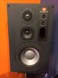 jbl 4412. jbl woofer refoam or replacement (4408,4410,4412) sound?-00z0z_fnltx9kgw96_600x450 jbl 4412