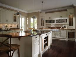 Neutral Kitchen Neutral Kitchen Paint Colors With Oak Cabinets Sleek Laminate