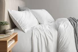 bedding sheridan nashe king queen bed