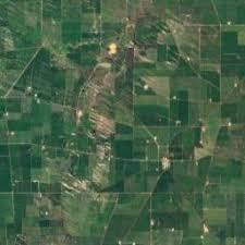 ardrossan map australia google satellite maps Map Of Ardrossan Map Of Ardrossan #30 map of ardrossan