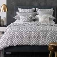 Quilts And Comforter in Jaipur,Quilts And Comforter Manufacturer ... & Natural Quilts Adamdwight.com