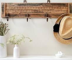 Coat Hat Racks Adorable Coat And Hat Rack Ruler Coat Hat Rack Coat Rack With Hat Shelf And
