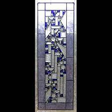 stained glass panels be equipped colored glass sheets be equipped stained glass window patterns be equipped