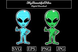Css & svg waves animation. 2 Ufo Svg Designs Graphics