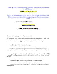 essay human resource essays and papers 123helpme