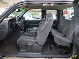 2005 Chevrolet Silverado 2500hd - news, reviews, msrp, ratings ...