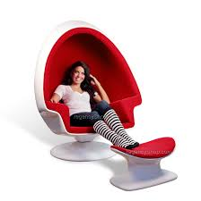 our promise better quality longer life guaranteed speaker egg chair