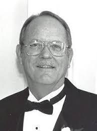 Guy Carpenter Obituary - Pflugerville, TX