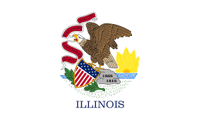 Иллинойс — Википедия