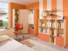 kids study room furniture. kids study room furniture designs r