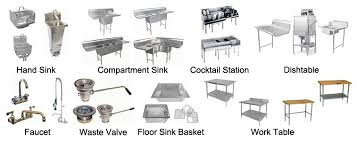 restaurant kitchen equipment. Aaf22f5193beb409833865c8edc18363 Restaurant Kitchen Equipment