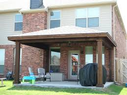 hip roof patio cover plans. Hip Roof Porch And Ridge Patio Covers Gallery Highest Quality Waterproof Plans . Cover N