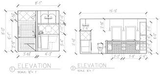 Single Story Home Plans  Yankee Barn HomesAging In Place Floor Plans