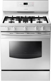 cooktop with vent. Top 54 Out Of This World Kitchenaid Downdraft Range Electric Cooktop With Vent Induction Originality D