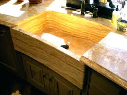 installing laminate countertops over existing laminate farmhouse sink with laminate surprise installing over existing home ideas installing laminate