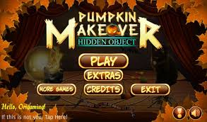 Play the best free hidden object games online with hidden clue games, hidden number games, hidden alphabet games and difference games. Hidden Object Pumpkin Makeover For Android Apk Download
