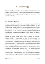an expository essays sample pdf