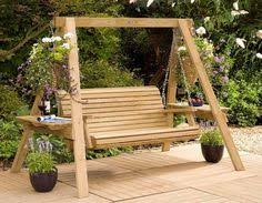 Small Picture Build DIY How to build a frame porch swing stand PDF Plans Wooden