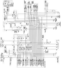hyundai transmission wiring diagram wire center \u2022 1990 hyundai golf cart wiring diagram at Hyundai Golf Cart Wiring Diagram