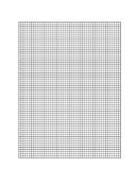 25 Unique Graph Paper Ideas On Pinterest Printable Graph Paper