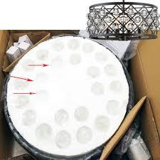 details about home decorators collection lattice 4 light antique bronze pendant vintage bulbs
