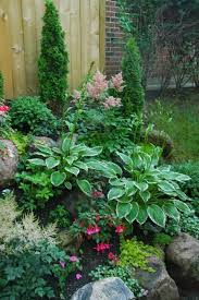 Small Picture The 25 best Shade garden ideas on Pinterest Shade plants Shade