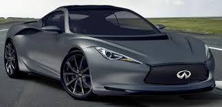 2018 infiniti sports car. perfect car report infinitiu0027s muchanticipated halo supercar to be due in 2017 or 2018 throughout infiniti sports car