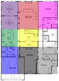 office feng shui colors. Home Bagua Overlay Office Feng Shui Colors I