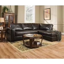 simmons upholstery albany truffle sectional. simmons upholstery lucky espresso sectional 17572873 albany truffle n