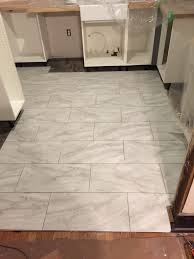 floating vinyl tile flooring 40 how to install luxury vinyl flooring