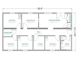 home office layout planner. Office Layout Planner Awe Inspiring Enchanting Small Home Plans Full Size Of Plan Template U