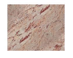 shivakashi granite for flooring and countertops