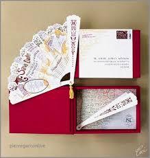 diy wedding invitations ideas philippines fresh envelopes for wedding invitations new 25 unique wedding