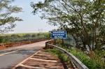 imagem de Conceição das Alagoas Minas Gerais n-17