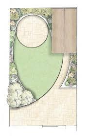 Small Picture Small Garden Plan CoriMatt Garden