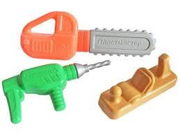 <b>Наборы</b> игрушечных <b>инструментов</b>   Игровые <b>наборы</b> ...