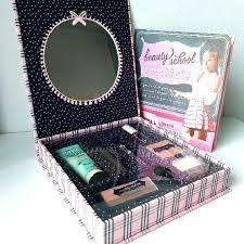 benefit cosmetics beauty knockouts makeup kit benefit cosmetics beauty knockouts makeup kit