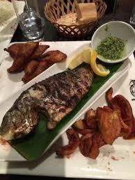 Top 21 Classy Cours De Cuisine Africaine Martadusseldorp