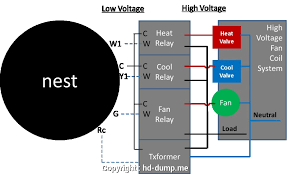 built in hum 1 wire nest thermostat humidifier wiring diagra arcnx built in hum 1 wire nest thermostat humidifier wiring diagra arcnx co showy good nest thermostat wiring diagram 4 s beautiful