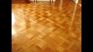Vapor Barrier Laminate Flooring | Tiling Basement Floor | Basement Flooring  Ideas