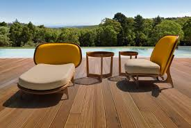 floating lounge chair for pool inspirational 1292 outdoor sessel gartensessel von tecni nova of floating lounge
