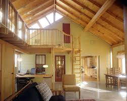 mountain lodge decor log cabin ideas the latest home image of decorations