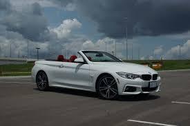 BMW 3 Series bmw 435i xdrive m sport : 2015 BMW 435i xDrive Cabriolet | www.motorpress.ca