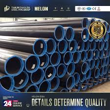 Seamless Pipe Specification Chart Schedule Chart Weight Specification Price List Grade Hs Code