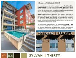 Design District Apartments Style Custom Ideas