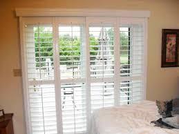 sliding window treatments glass doors ideas tips window sliding door covering ideas treatments for sliding glass
