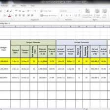 Create Cash Flow Diagram Excel Creating Flow Charts In Excel Image Titled Create A Flowchart Step